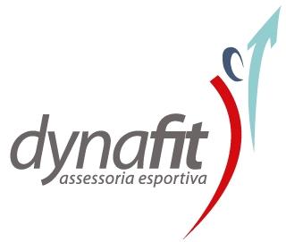 Dynafit Assessoria