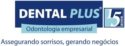 www.dentalplus-sorria.com.br/
