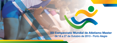 Mundial logo